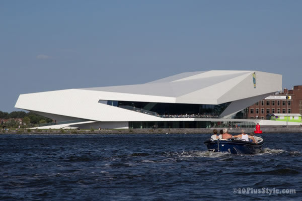 optboatinginamsterdam (26 of 39)