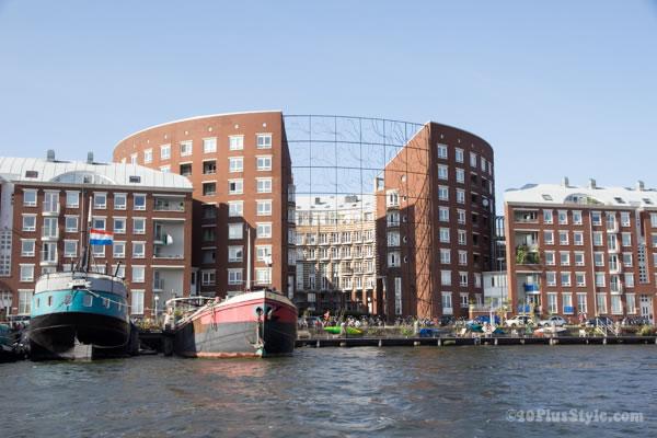optboatinginamsterdam (28 of 39)