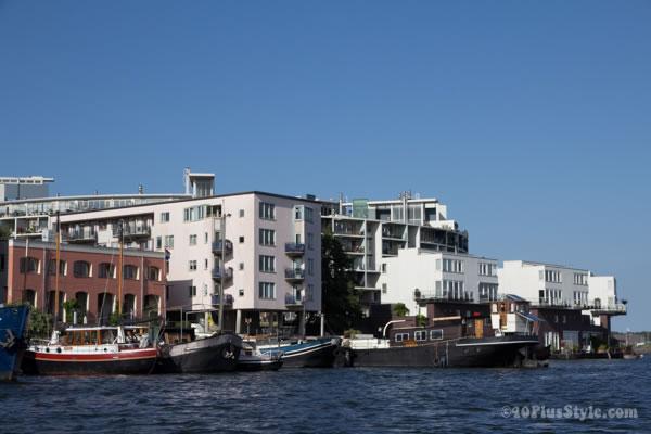 optboatinginamsterdam (29 of 39)
