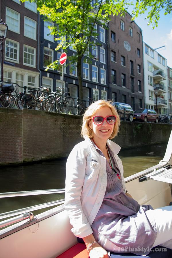 optboatinginamsterdam (3 of 8)