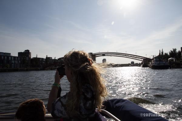 optboatinginamsterdam (30 of 39)