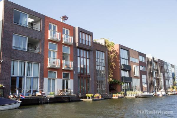 optboatinginamsterdam (31 of 39)