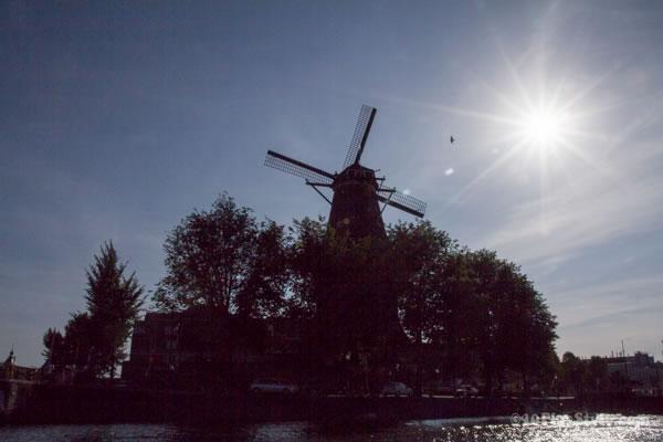 optboatinginamsterdam (33 of 39)