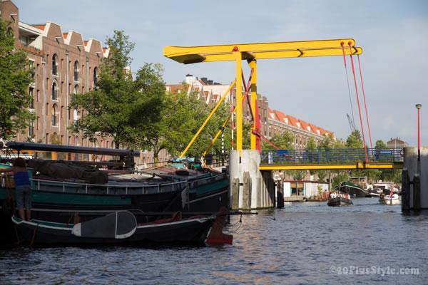 optboatinginamsterdam (34 of 39)