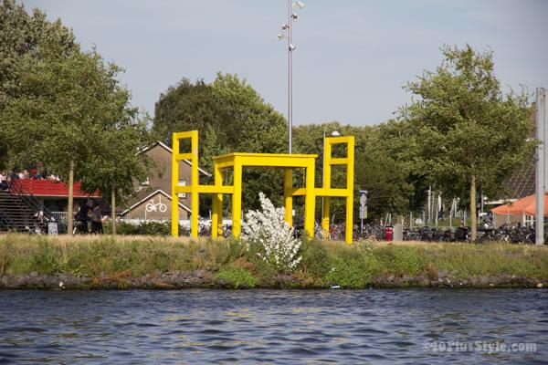 optboatinginamsterdam (37 of 39)