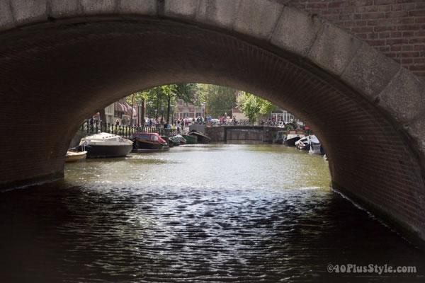 optboatinginamsterdam (4 of 39)