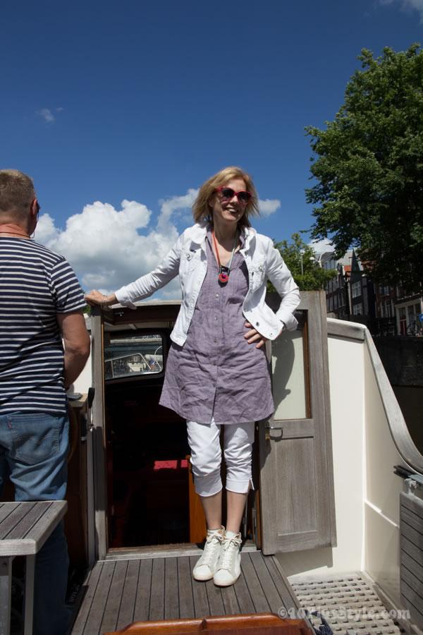 optboatinginamsterdam (4 of 8)