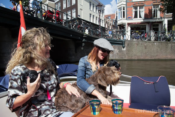 optboatinginamsterdam (5 of 39)