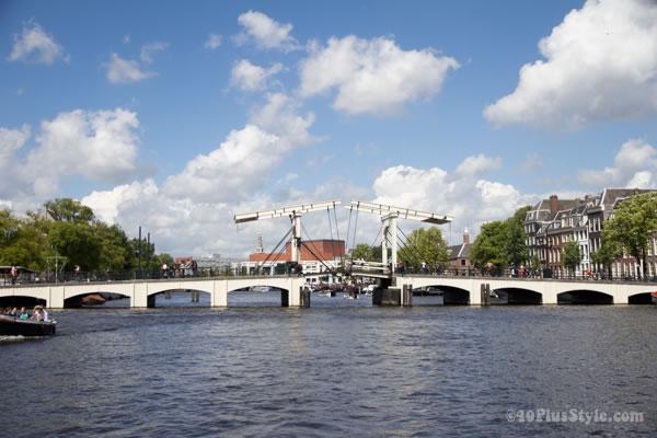 optboatinginamsterdam (6 of 39)