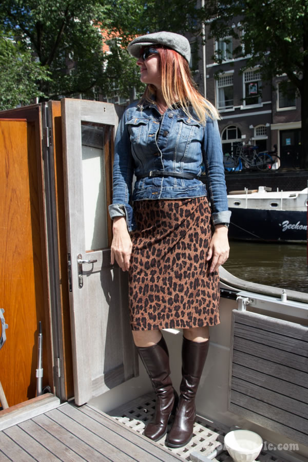 optboatinginamsterdam (6 of 8)