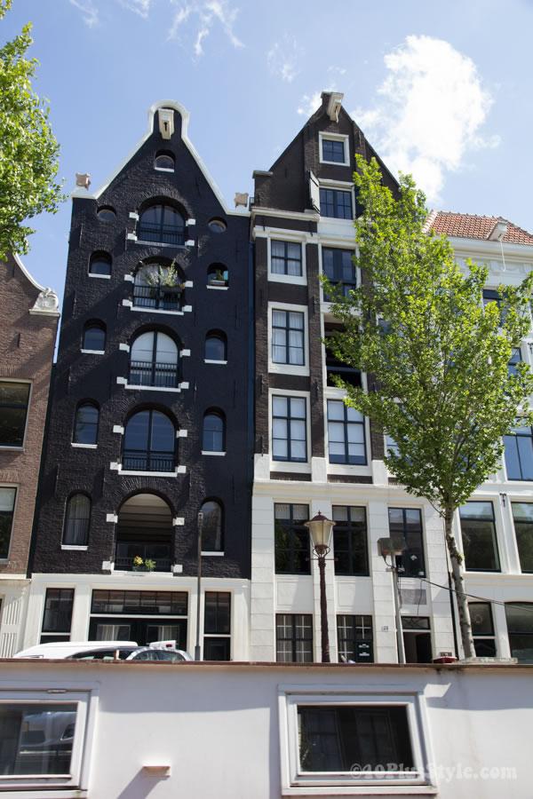 optboatinginamsterdam (7 of 8)