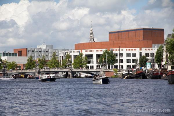 optboatinginamsterdam (9 of 39)