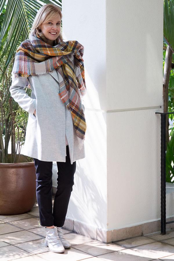 coat (10 of 10)opt