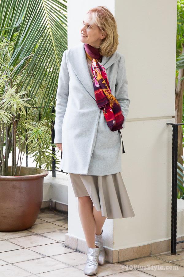 coat (5 of 10)opt