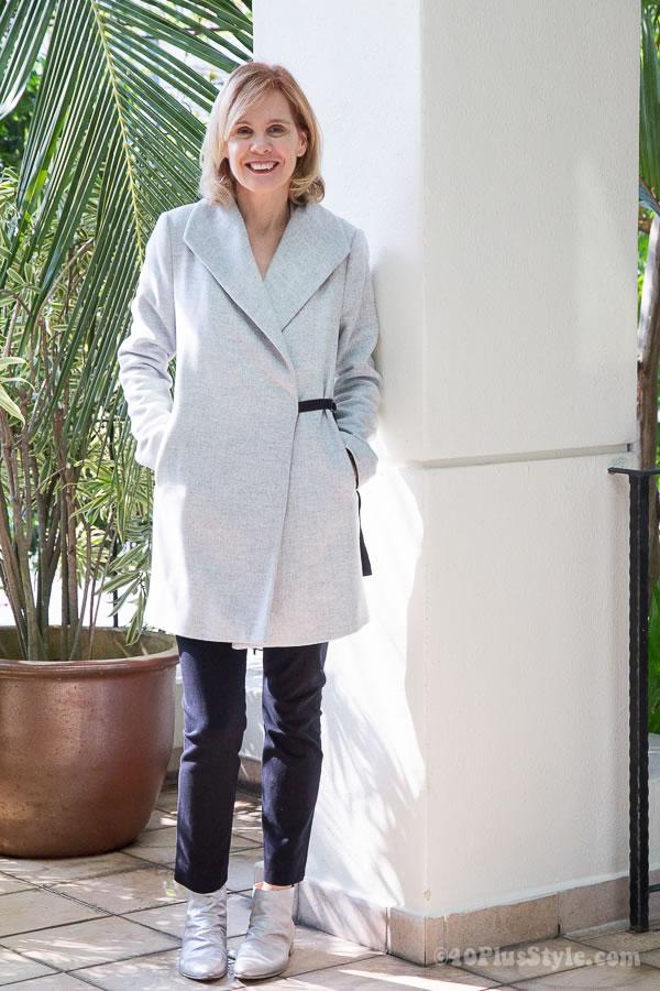 coat (8 of 10)opt