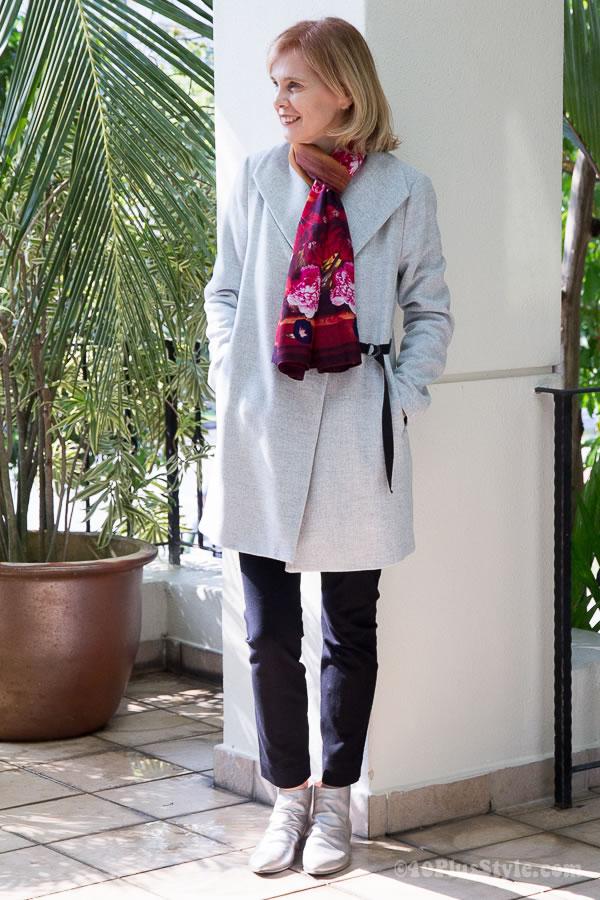 coat (9 of 10)opt