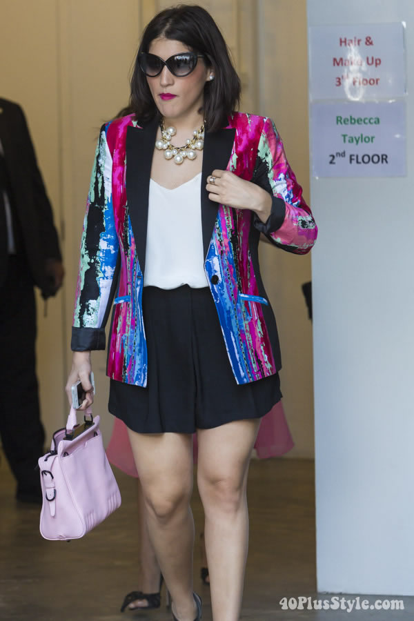 colorfuljacket