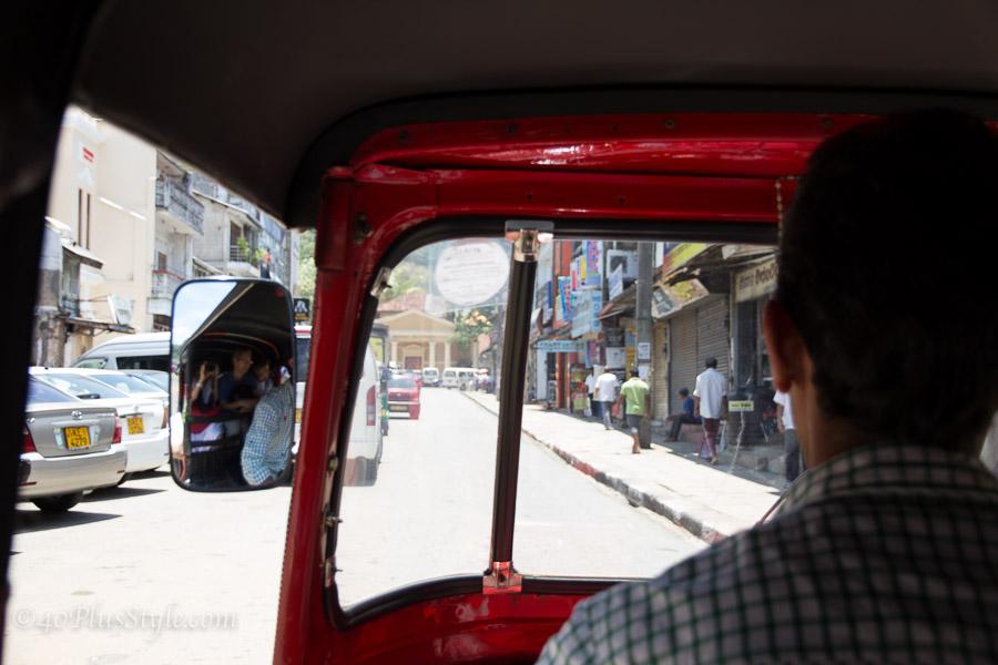 firstdaysinsrilanka-61