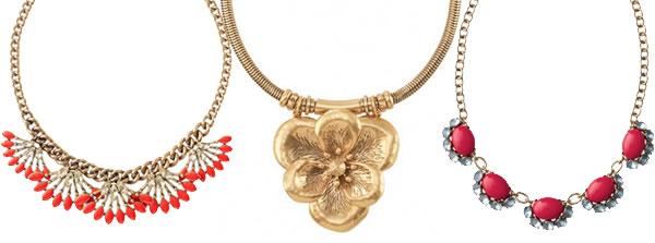 stella and dot jewelry   40plusstyle.com