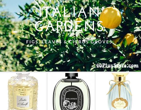 bestfloweryperfumesforsummer