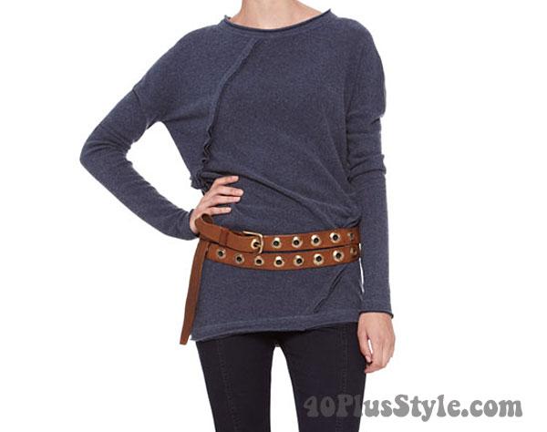 hip-belt