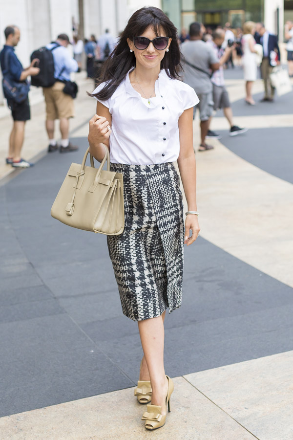 Post image for Style inspiration: summer skirts!