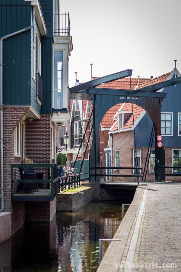 Volendam-2opt