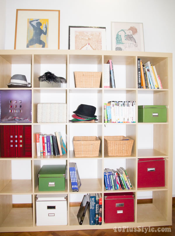 organising-4opt