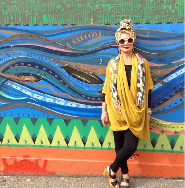 stylishwoman11