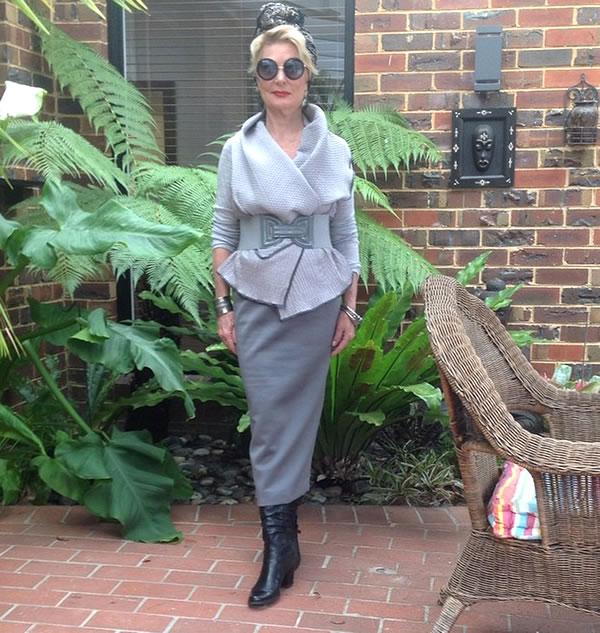 stylishwoman12
