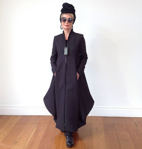 stylishwoman13