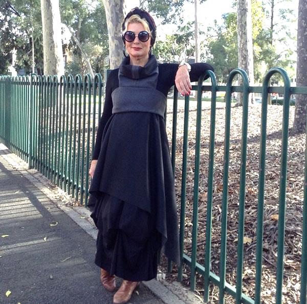 stylishwoman16