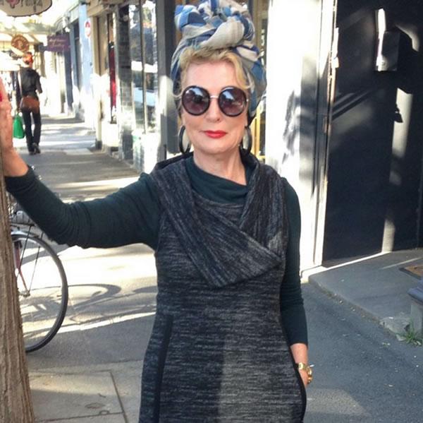 stylishwoman5