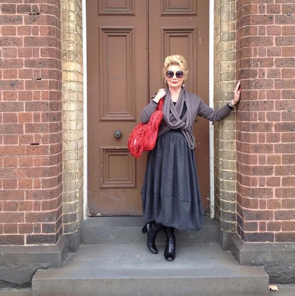 stylishwoman6