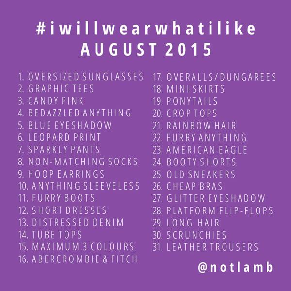 iwearwhatilike