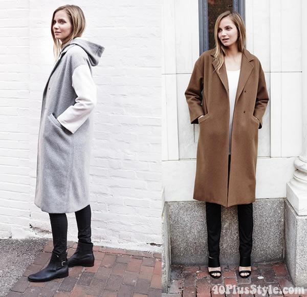emersonfryfallcoats