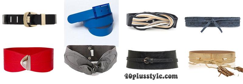 belts-2