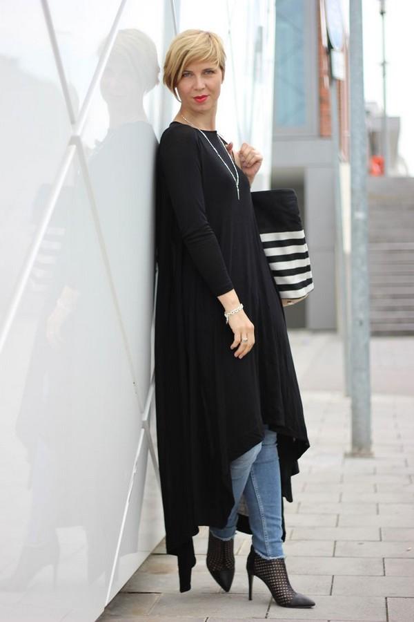 Style interview Conny_ahemadundahos_Ü40– Outfitblog (13)