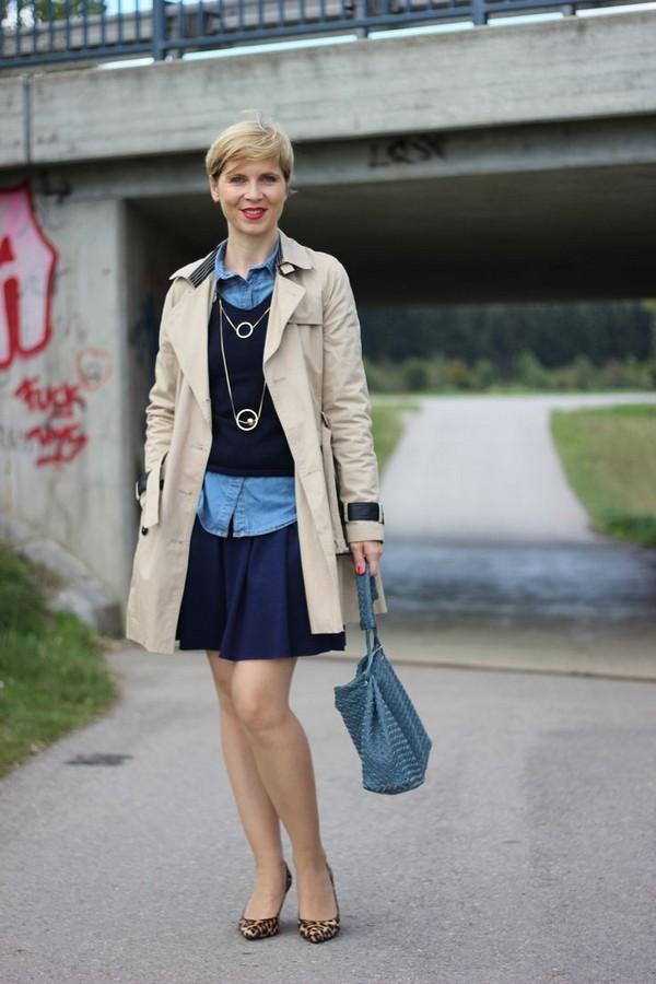 Style interview Conny_ahemadundahos_Ü40– Outfitblog (4)
