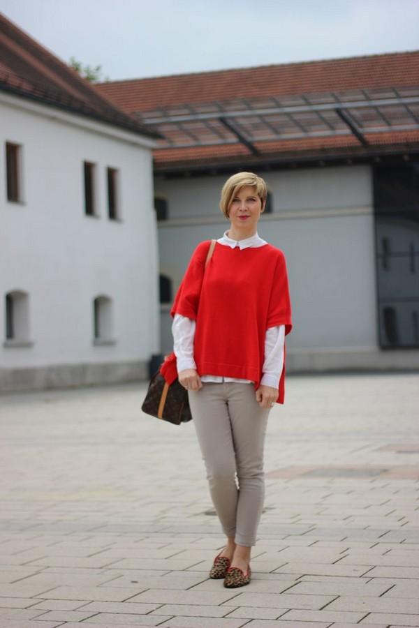 Style interview Conny_ahemadundahos_Ü40– Outfitblog (8)