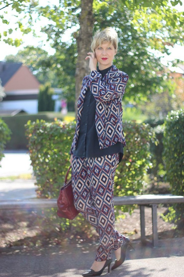Style interview Conny_ahemadundahos_Ü40– Outfitblog (9)