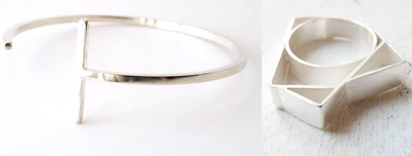 anapinajewelry