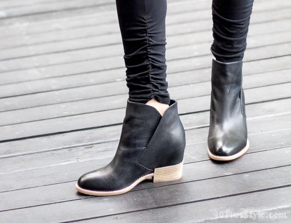 antelopeshoes-8opt