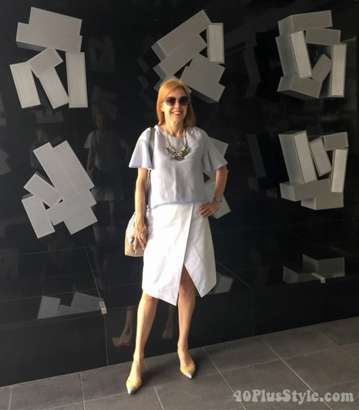 A Trip To The Gold Coast In Australia One Outfit At A Time