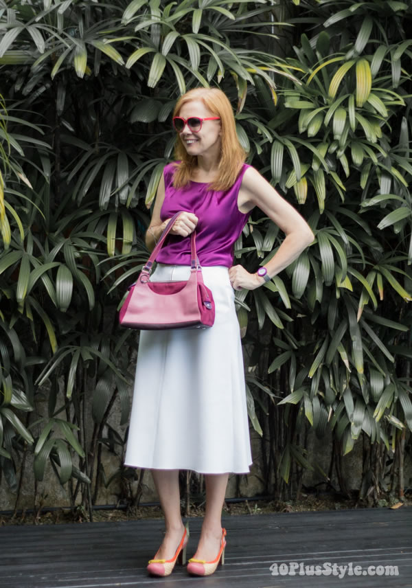 howtocompleteyouroutfitwithaccessories