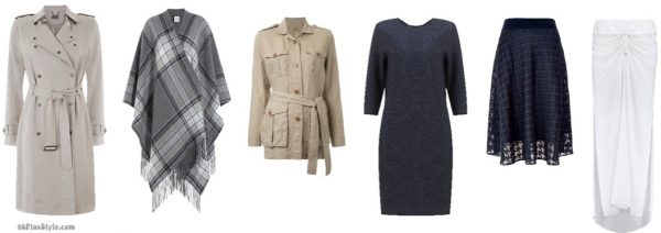 How to dress like Lauren Hutton: 70's outwear and trenchcoats | 40plusstyle.com