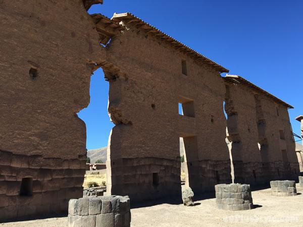 Travel diary: Bolivia   40plusstyle.com
