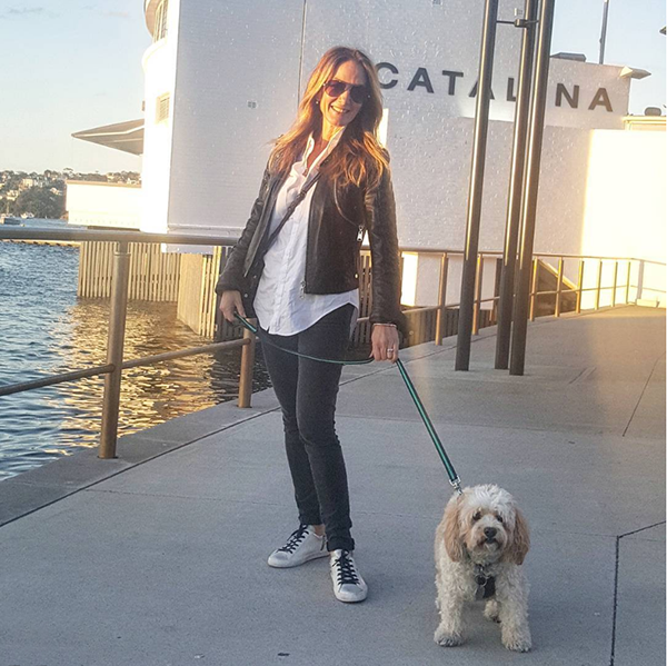 How to style leather jackets: styling a leather jacket white white sneakers for a casual outfit   40plusstyle.com