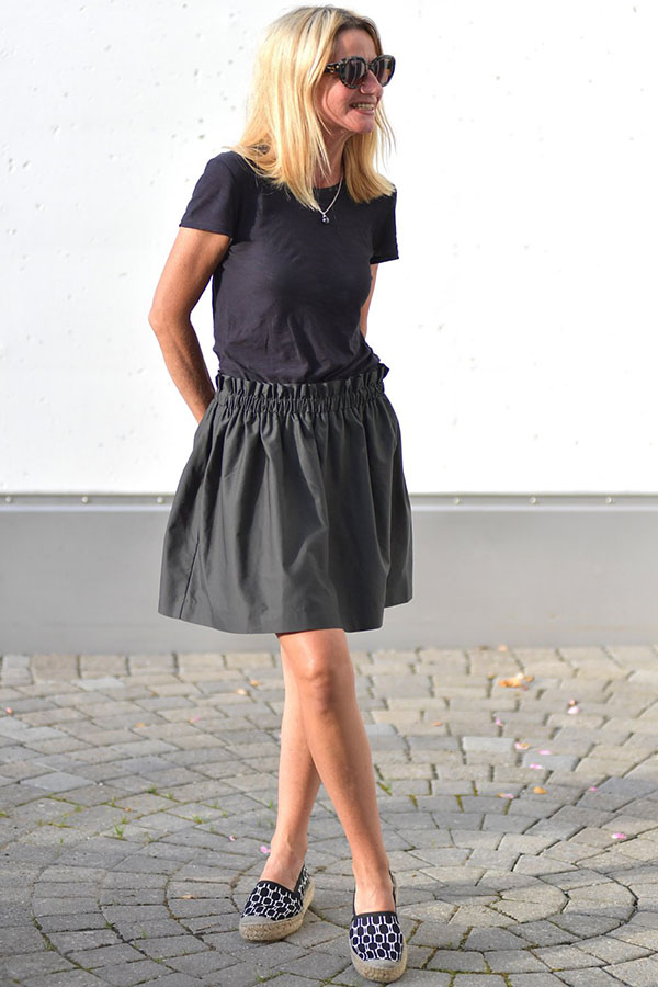 summer-to-fall-transition-outfit-idea
