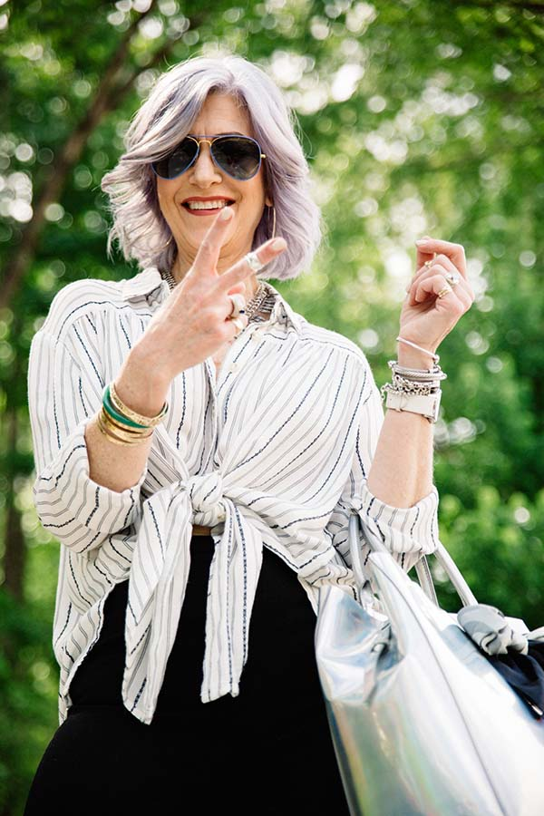 style-interview-the-silver-stylist-7